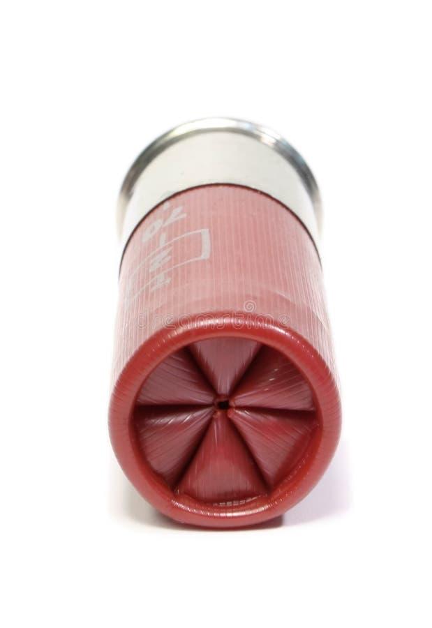 корокоствольное оружие боеприпасыа стоковые фотографии rf