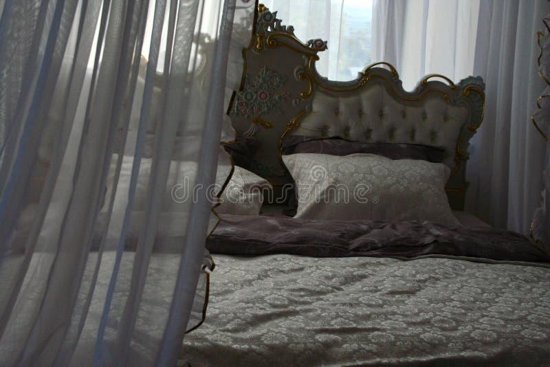 королевско стоковая фотография rf