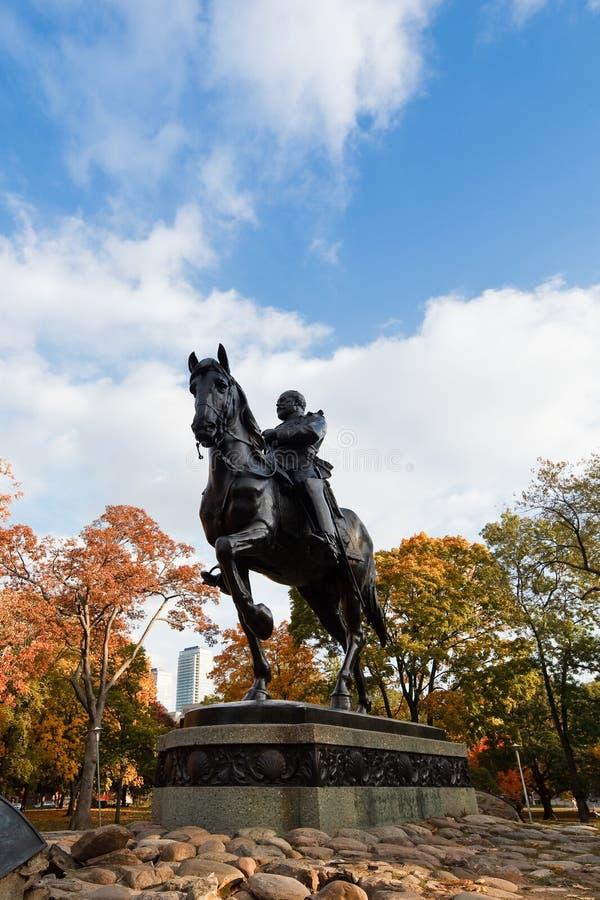 король edward VII стоковые фото