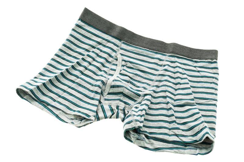 Download Короткие нижнее белье и брюки для людей Стоковое Изображение - изображение насчитывающей бело, люди: 81808615