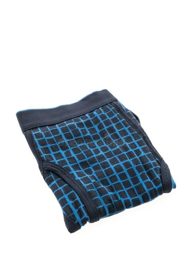 Download Короткие нижнее белье и брюки для людей Стоковое Фото - изображение насчитывающей bluets, underwear: 81808618