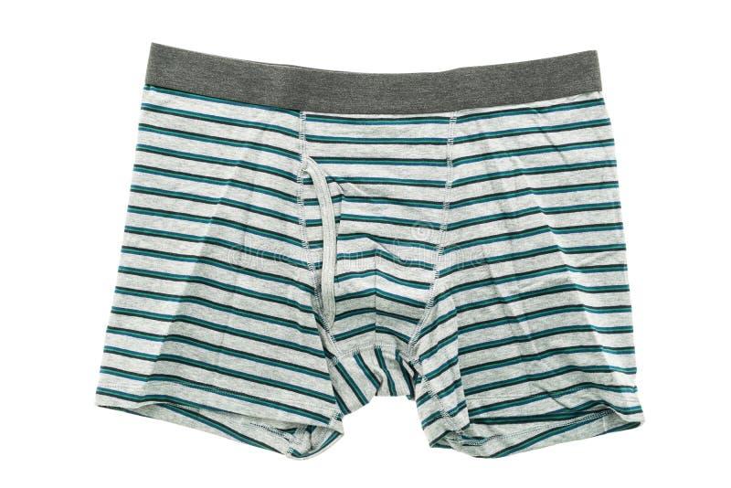 Download Короткие нижнее белье и брюки для людей Стоковое Фото - изображение насчитывающей mens, тканье: 81808640