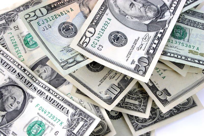 Download короткий стог стоковое изображение. изображение насчитывающей финансовохозяйственно - 89915