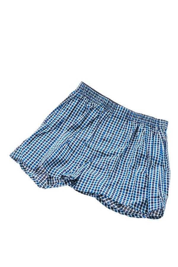 Download Короткое тяжелое дыхание нижнего белья и боксера для людей Стоковое Изображение - изображение насчитывающей mens, одежды: 81811309