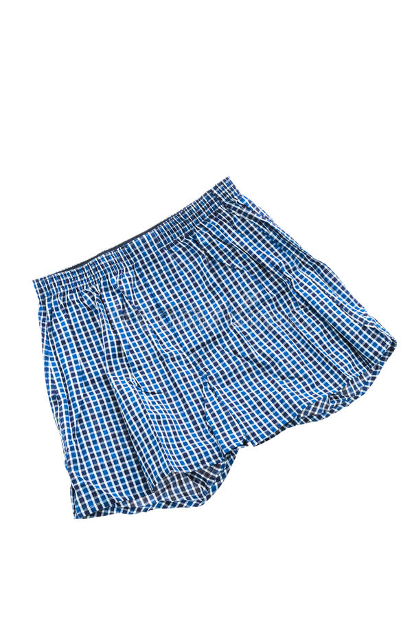 Download Короткое тяжелое дыхание нижнего белья и боксера для людей Стоковое Фото - изображение насчитывающей одежда, кратко: 81811330