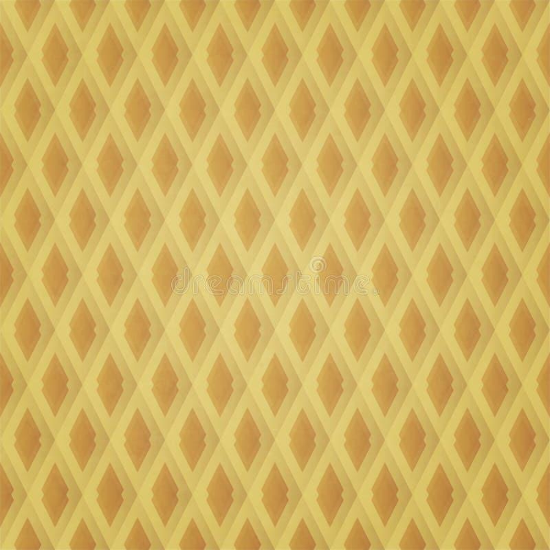 Download Королевская мозаика иллюстрация вектора. иллюстрации насчитывающей grunge - 33739010