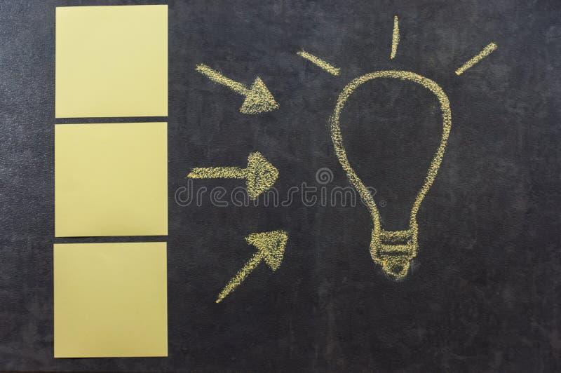 Корпоративная концепция стоковые изображения