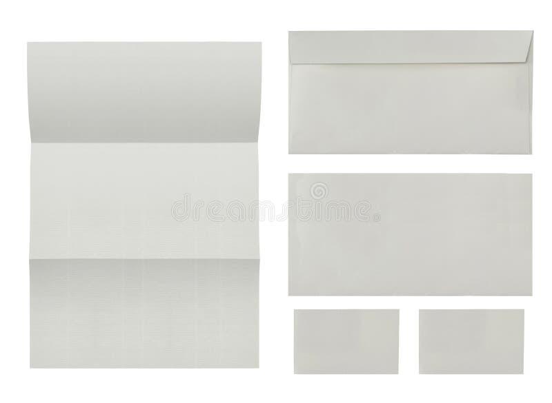 корпоративно каждая тождественность одно отдельно сняла стоковое изображение