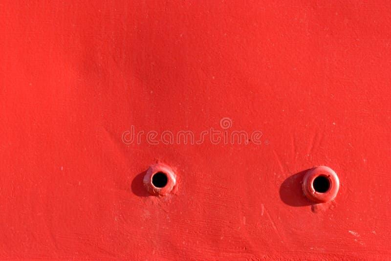корпус шлюпки стоковое фото