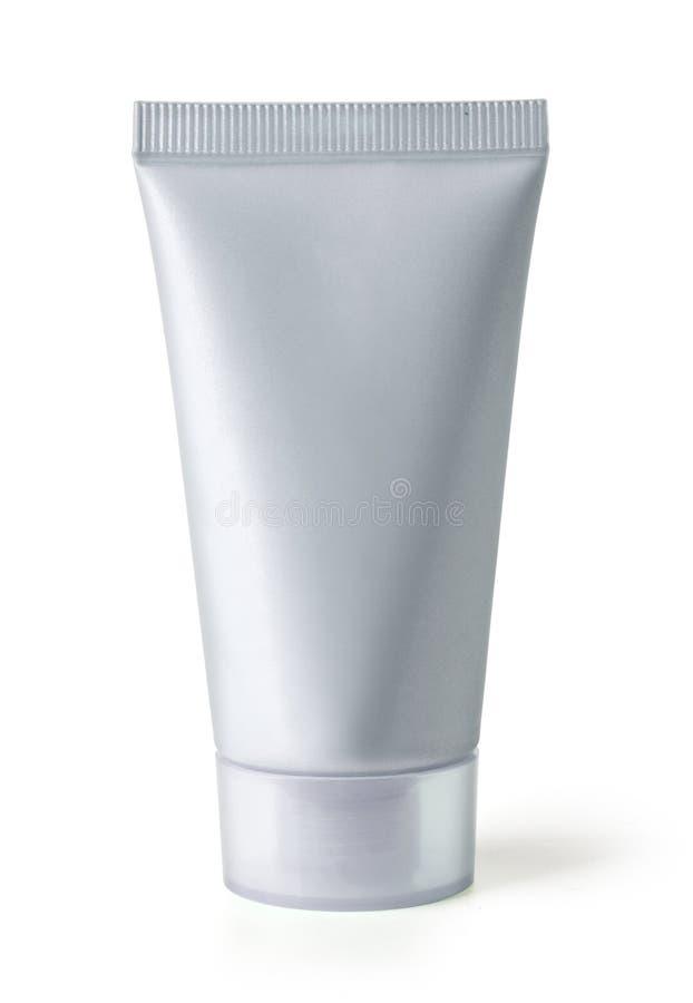 Косметическая трубка стоковое фото rf