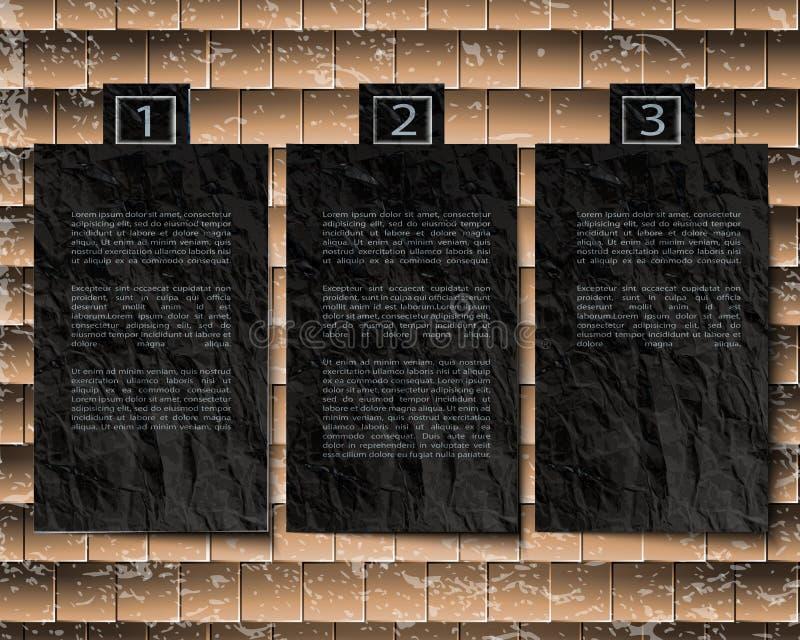 Download Космос вырезывания бумажный для текста на предпосылке Иллюстрация штока - иллюстрации насчитывающей уговариваний, иллюстрация: 41661909