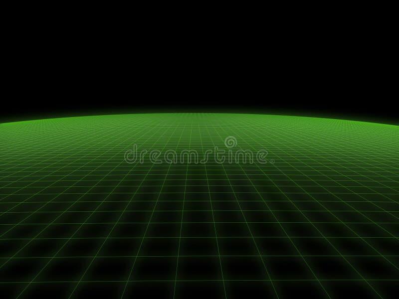 космос 3d бесплатная иллюстрация