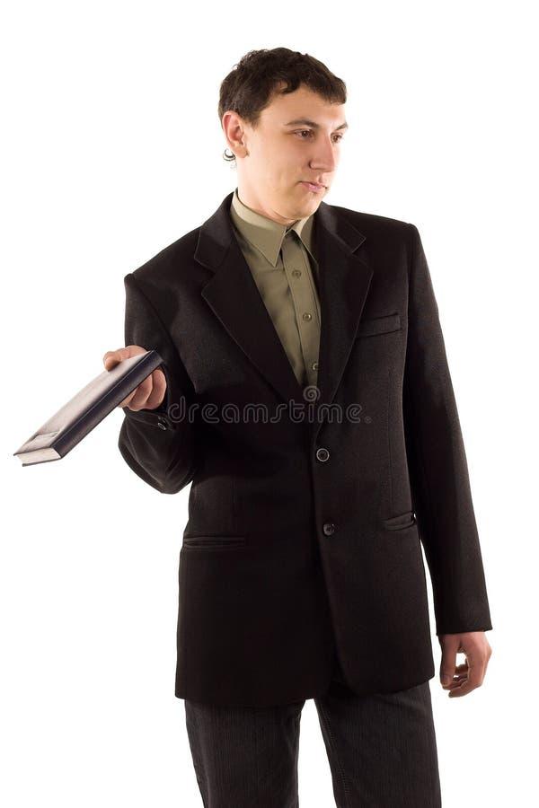 костюм чернокожего человек стоковые изображения rf