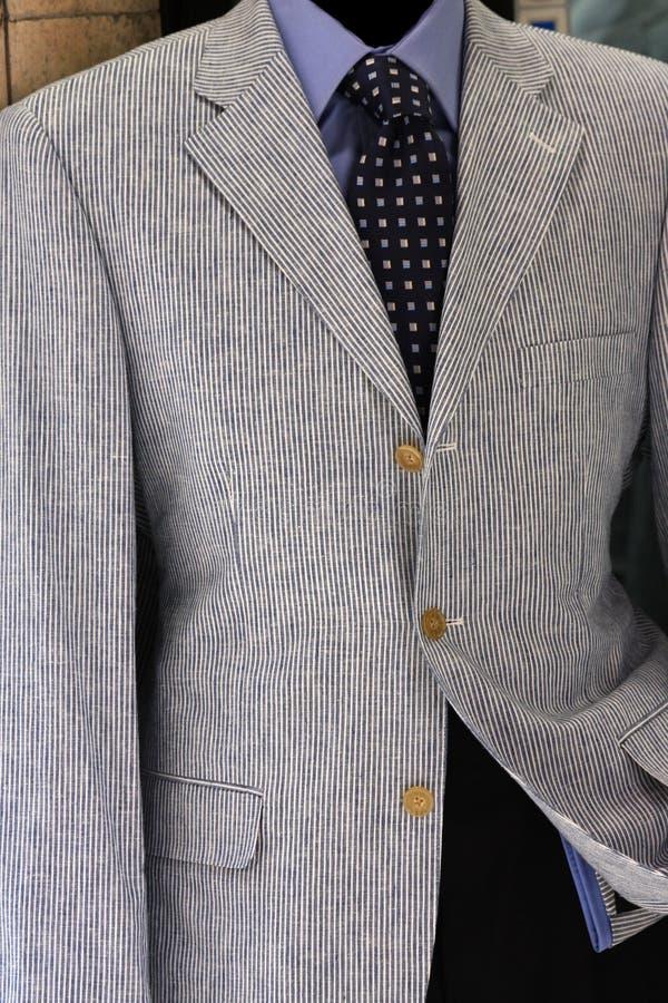 костюм стоковое изображение rf