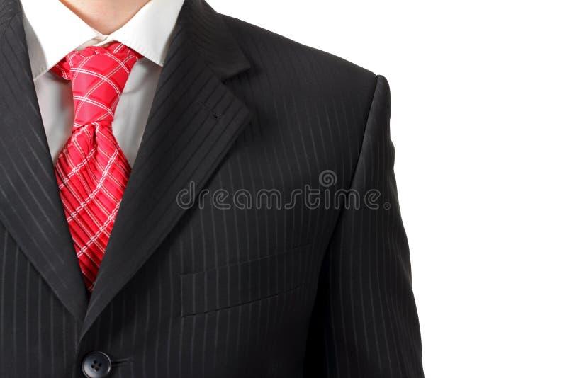 костюм стоковая фотография rf