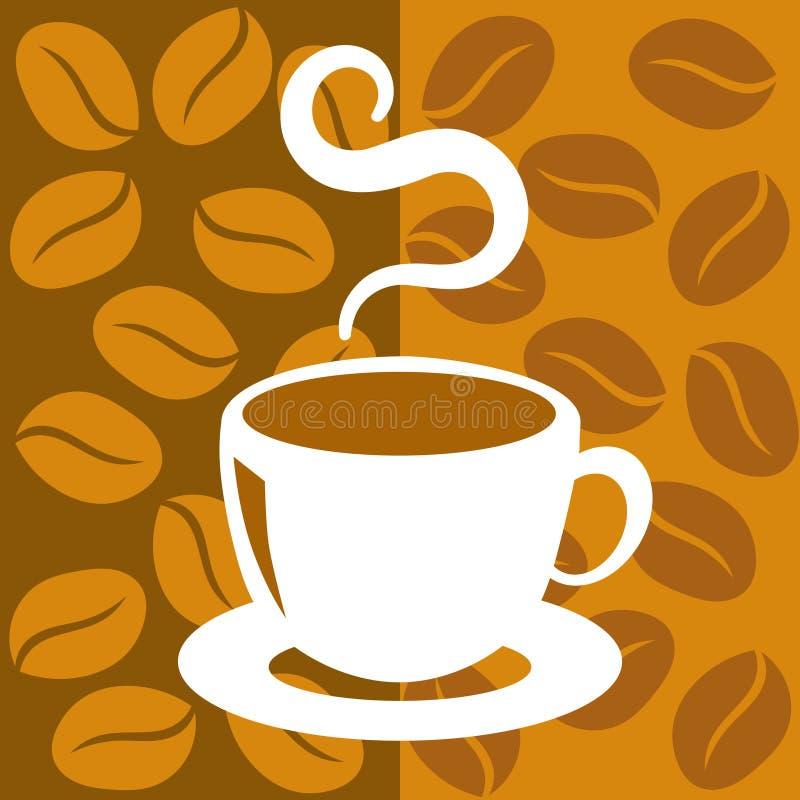 кофейная чашка бесплатная иллюстрация