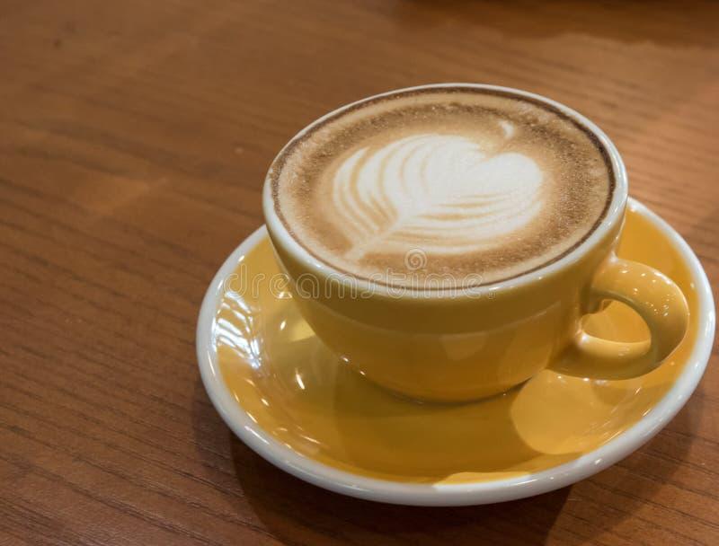 Кофе в утре стоковые фото