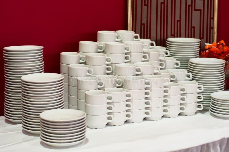кофе готовый стоковые изображения