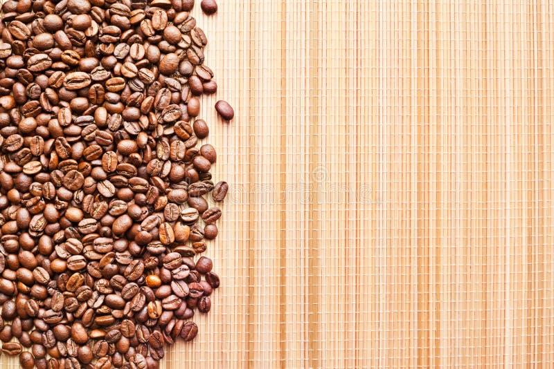 Download кофе граници стоковое фото. изображение насчитывающей экземпляр - 18379806
