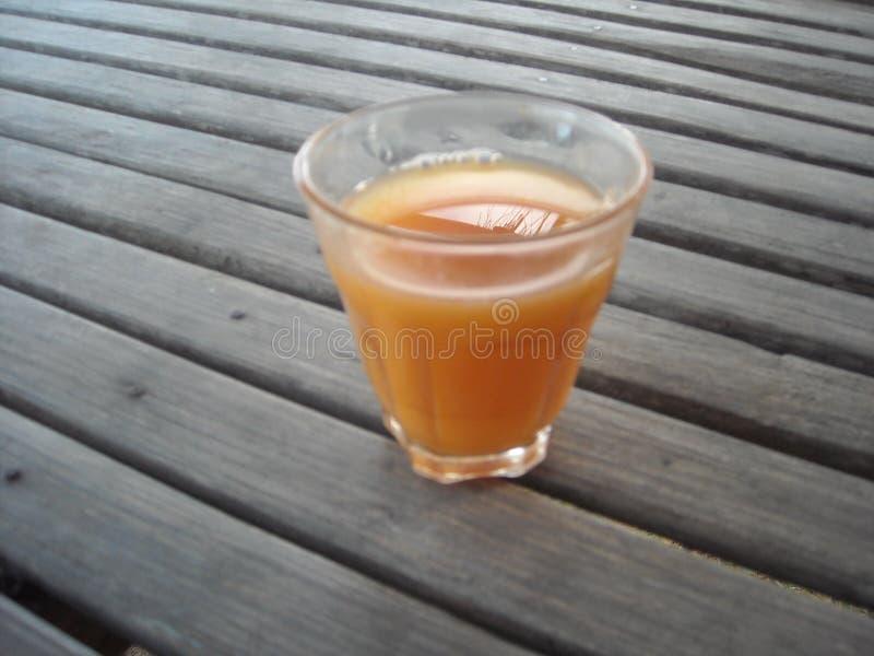 Кофе Таиланда стоковая фотография rf