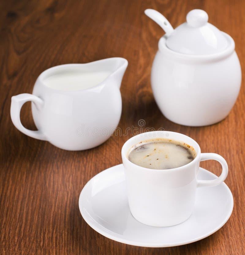 Download Кофе стоковое фото. изображение насчитывающей кофе, кофеин - 37928612