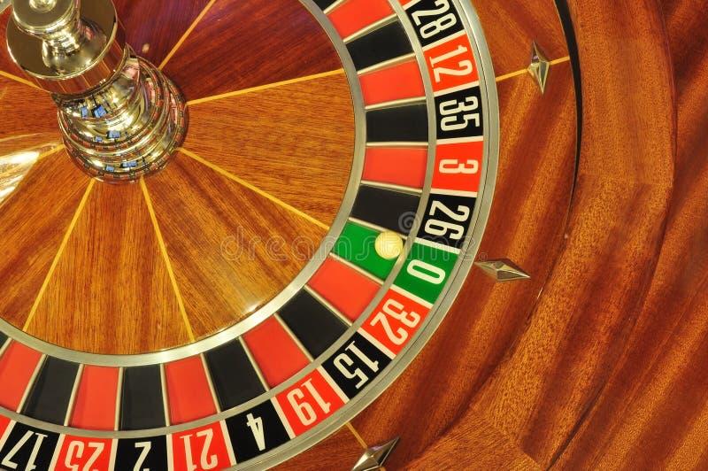 Download Колесо рулетки стоковое фото. изображение насчитывающей рулетка - 37929910
