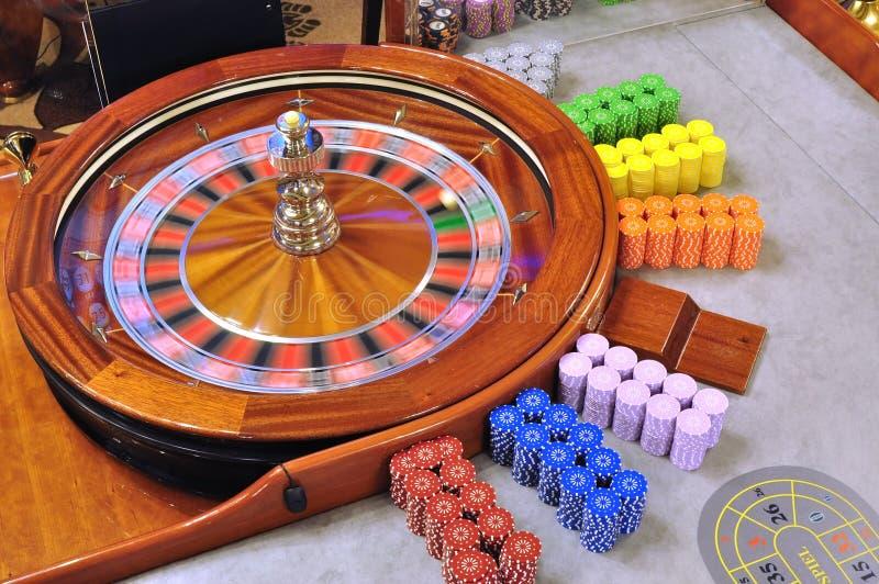 Download Колесо рулетки стоковое изображение. изображение насчитывающей ballooner - 37929967
