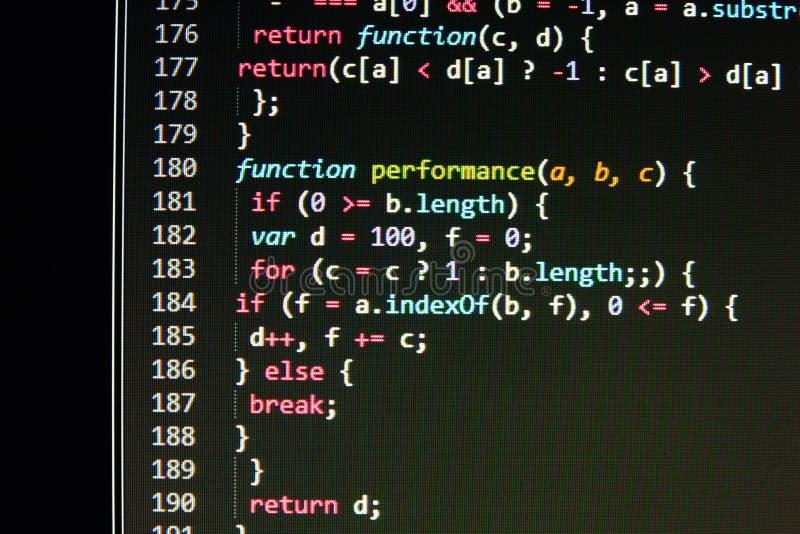 Код отображения картинки на сайте