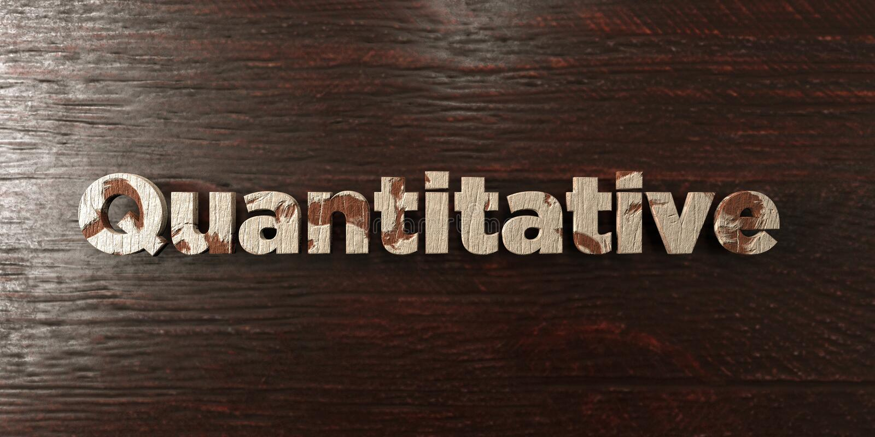 Количественное - grungy деревянный заголовок на клене - 3D представило изображение неизрасходованного запаса королевской власти иллюстрация штока