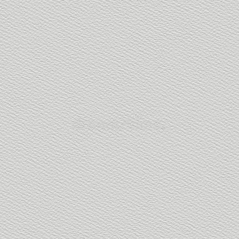 Крайность нанимает белую картину текстуры бумаги акварели стоковая фотография
