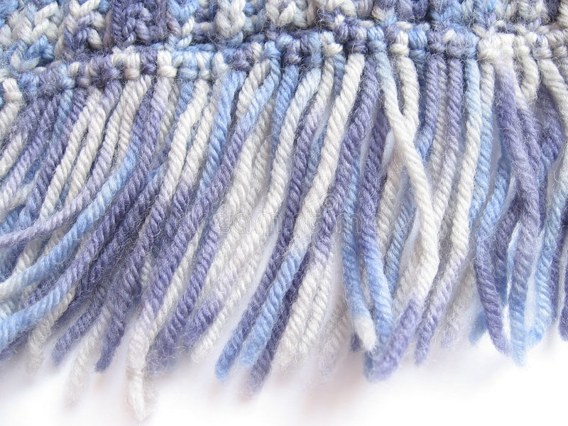 Download край стоковое фото. изображение насчитывающей шерсти, нашивка - 485786