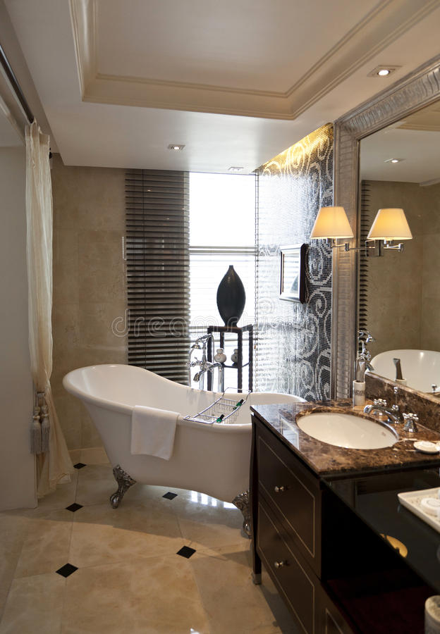 комната ванная красивая фото