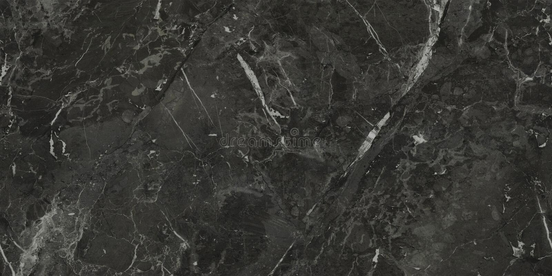 Красивая предпосылка текстуры плитки мрамора гранита стоковые изображения rf