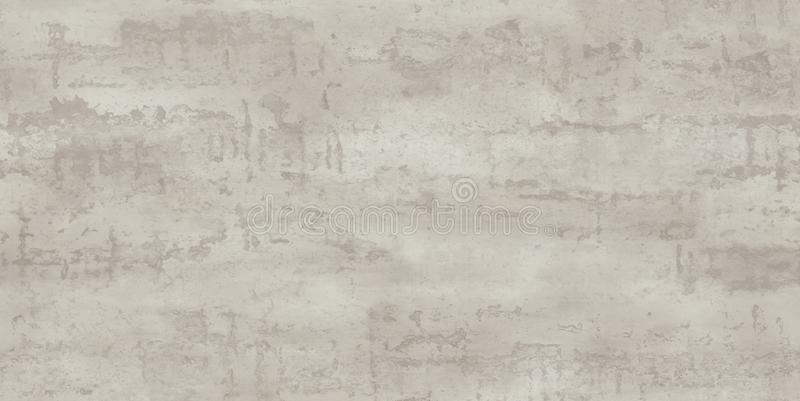 Красивая предпосылка текстуры плитки мрамора гранита стоковое фото rf