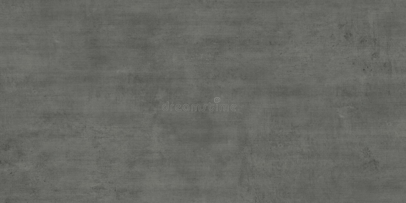 Красивая предпосылка текстуры плитки мрамора гранита стоковые фото