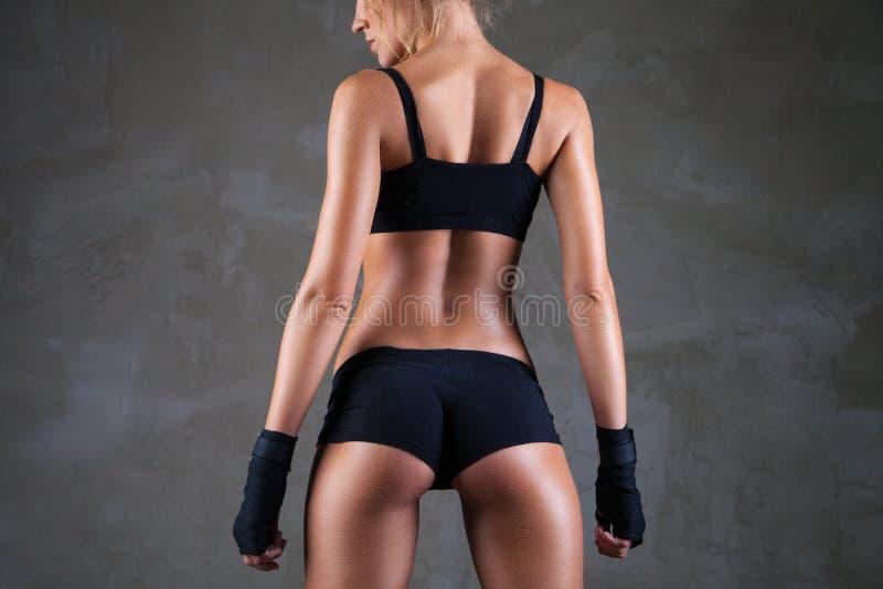 Сексуальные женские тела ajnj