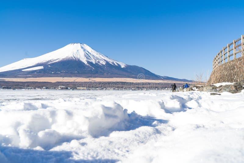 Красивейшая гора стоковое изображение rf
