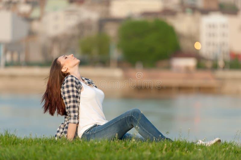 красивейшая жизнь стоковое фото rf