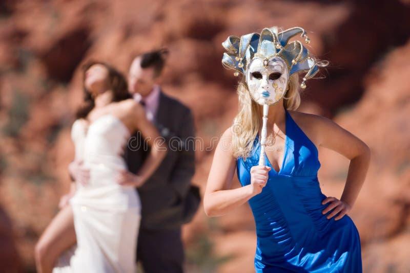 Download красивейшая модель способа стоковое фото. изображение насчитывающей платье - 6867262