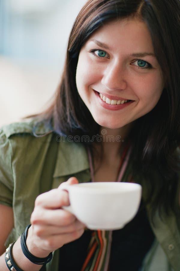 красивейшая сь женщина стоковые изображения rf