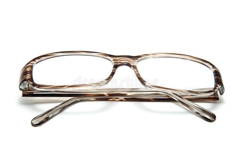Download красивейшие стекла пластичные Стоковое Изображение - изображение насчитывающей здорово, backhoe: 17612089