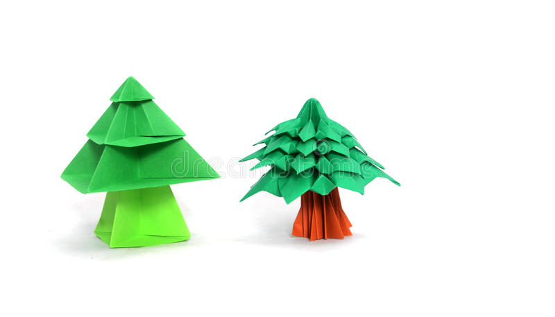 красивейший вектор валов иллюстрации рождества стоковые изображения