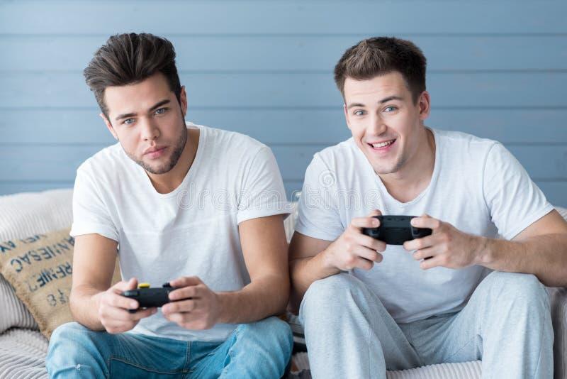 Красивые гомосексуалисты фот