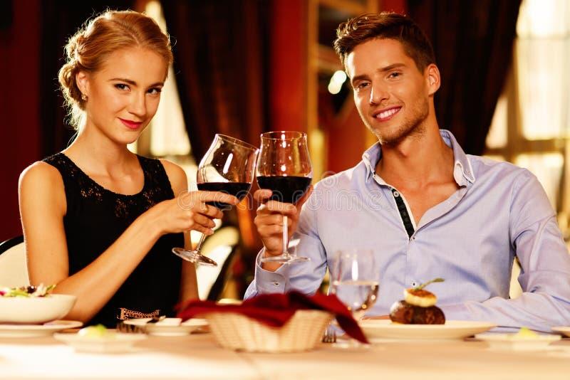 Max von essen dating
