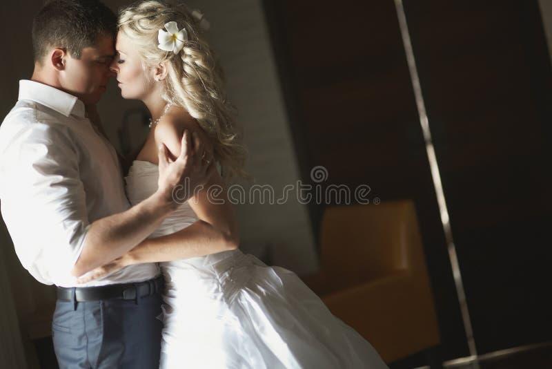 красивые пары страсть фото
