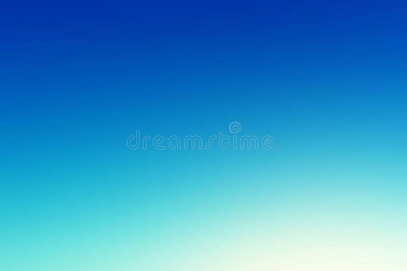 Красивые небо/синь захода солнца красят обои неба захода солнца, год сбора винограда стоковые изображения rf
