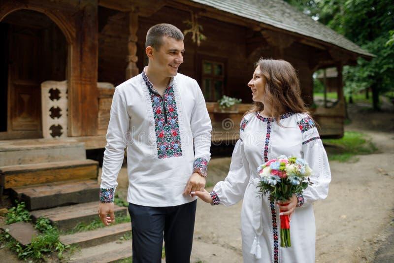 Свадьба в украинском стиле поздравления