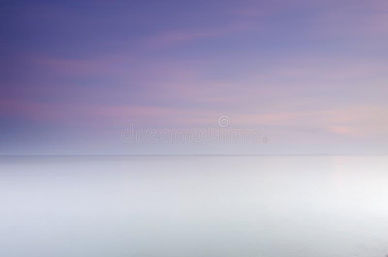 Download Красивый заход солнца пастельного цвета в острове Mabul Стоковое Фото - изображение насчитывающей напольно, цвет: 40576800