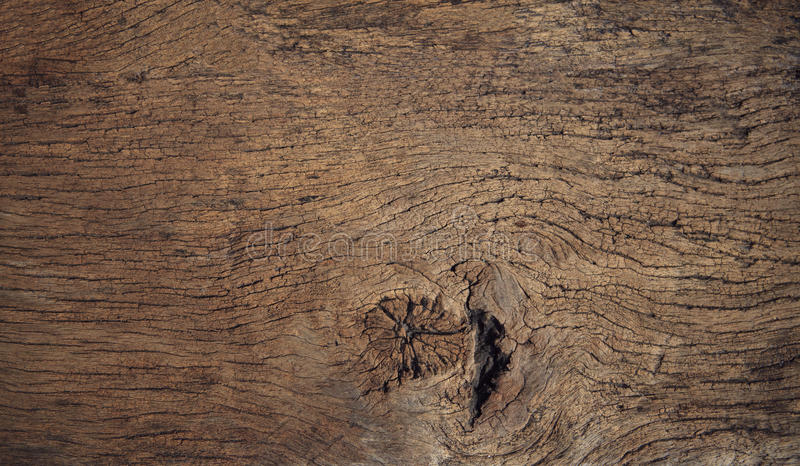 Красивый конец вверх текстурированный пользы расшивы деревянной как универсальный nat стоковое фото rf