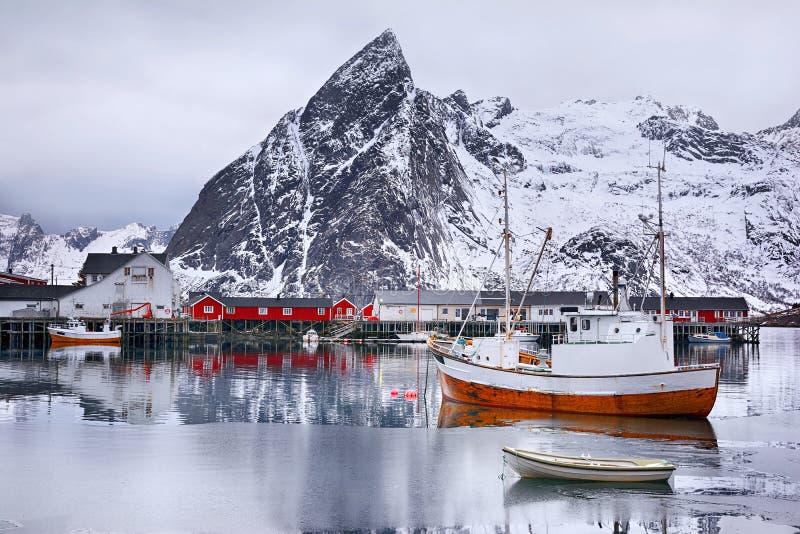 Красивые фото норвегии на рабочий стол недавно
